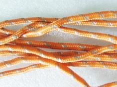 包芯绳厂家