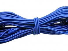 橡筋绳厂家