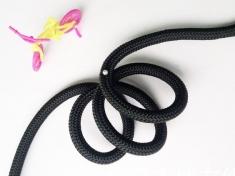 织带生产厂家带你去了解之前70,80年代的织带技术