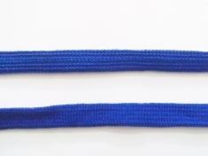 关于绳带的特点和用途