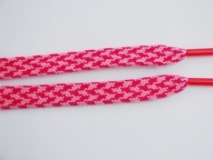 绳带的质量与特点