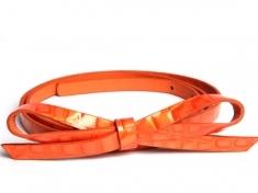 挑选皮带的长度尺寸介绍
